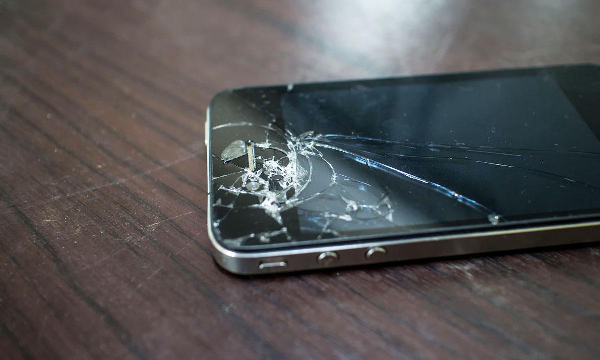 гардеробная может как извлечь фото из разбитого телефона всегда